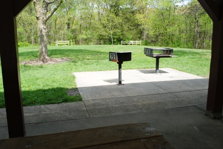 My County Parks