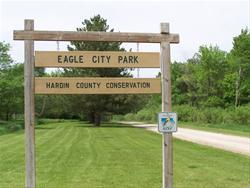 Eagle City Park (Upper)