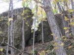 Pic Rocks