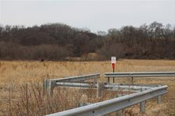 Leifker Wildlife Area