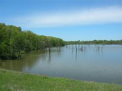 Medicine Creek Wildlife Area