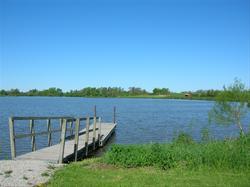 Seymour Lake Park