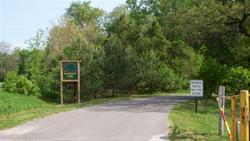 McFarlane Park