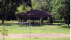 Chicken Creek Shelter #1 -No Image