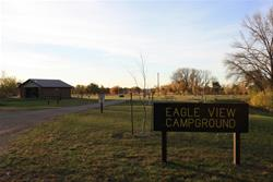 Eagle View Campground