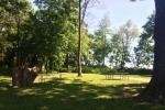 Park Trailhead