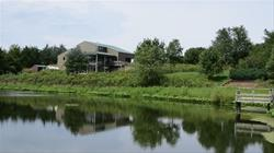 Pioneer Ridge Nature Center