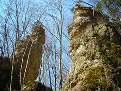 pic rock
