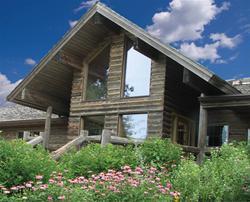 Lost Island Prairie Wetland Nature Center -No Image