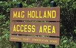 Mag Holland 1
