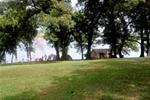 Lake View Camping