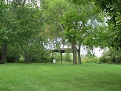 Salton Park