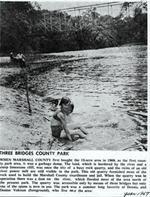 1967 Three Bridge Park
