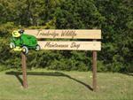 Trowbridge Wildlfe Area