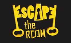 Escape the Nature Center Room