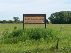 Arthur Hilker Wildlife Area