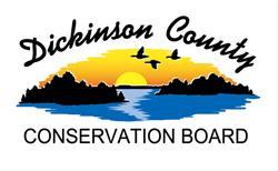 dccb logo 2012