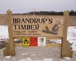 Brandrup