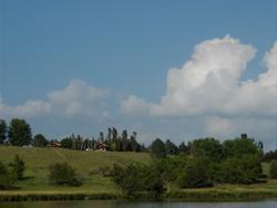 Dog Creek South Camp Sites -No Image
