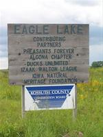 Eagle Lake Wildlife Area