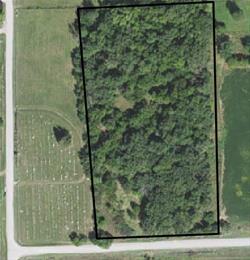 Pilot Grove State Preserve