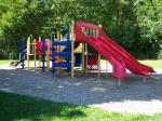 Playground at Buffalo Shores