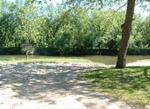 Joinerville Access