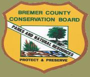 Bremer County Conservation