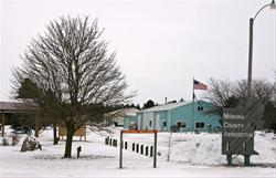 Arboretum and Conservation Center