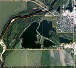 Big Sioux Recreation Area