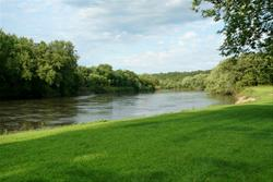 Big Sioux River