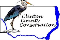 County Parks In Clinton County Iowa