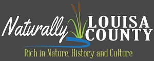 Naturally Louisa County Newsletter