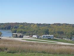 Diamond Lake Park