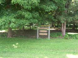 Lepley Park