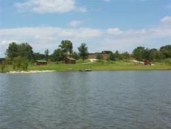 Little River Cabins -No Image