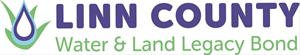 Linn County Water and Land Legacy Bond