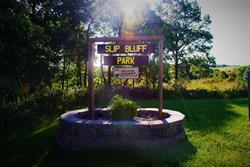 Slip Bluff Park