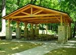 Pictured Rocks Shelter