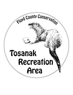 Tosanak Recreation Area