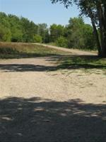 Millsite Parking Area