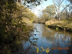 Rock Creek Wildlife Area