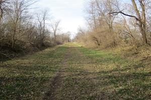 Grant Wood Trail