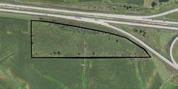 I-80 Wildlife Area