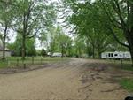Campsites # 9-30