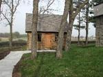 Grabenhorst Cabin