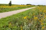 Prairie Farmer Recreational Trail