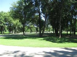 Black Hawk Park Camping