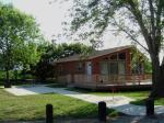 Snyder Bend Family Cabin