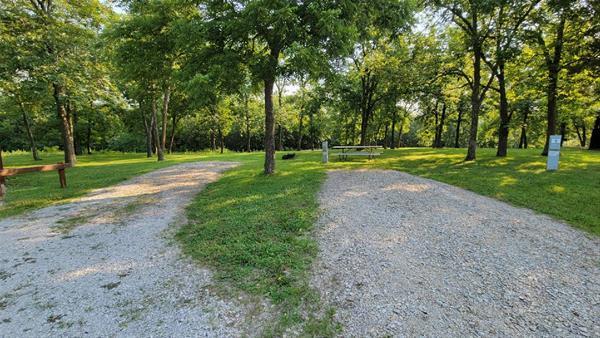 Poe Hollow Park Site 7N, Electric -No Image